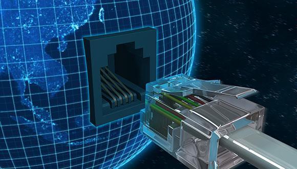 יחידת מערכות מידע הנדסיות