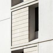 עקרונות התכנון האדריכלי