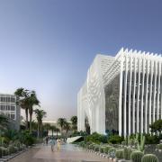בניין ננו-מדע וננו-טכנולוגיה