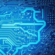 מערכות מידע הנדסיות